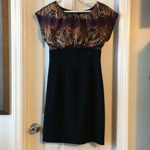 Dress Size 0